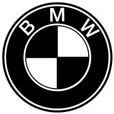BMW, International shipping, International, shipping, logistics, ASAP, Get Freight Fast