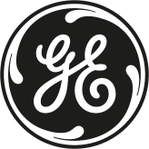 GE, General Electric, International, International Shipping, Shipping, ASAP, Get Freight Fast
