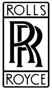 Rolls Royce, logo, shipping, international, automotive, ASAP, Logistics, Get Freight Fast